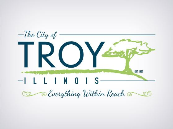 The City of Troy Illinois Est 1867 Everything within reach